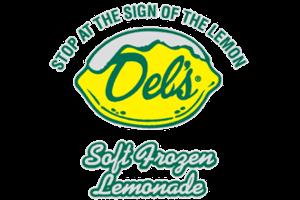 Dels Lemonade