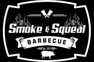 Smoke & Squeal